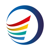 GESS Dubai 2018 - Official Event App icon