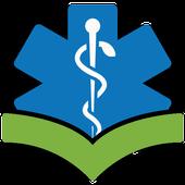 Drug Index & Guide icon