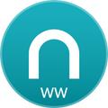 NOOK Magazine Support (W)