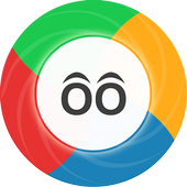 NookBone - Meet New People icon
