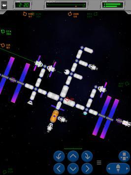 Space Agency APK-screenhot