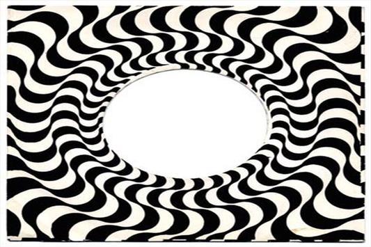 Illusion Image Wallpaper screenshot 4
