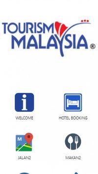 Pulau Pinang  Hotel  Booking poster