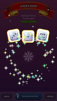 Ludo (Board) Game : Star 2017 King screenshot 4