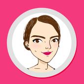 YuyaSub icon
