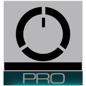 Noozxoide EIZO-rewire™ PRO APK Download - Free Music & Audio APP for ...
