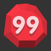 Ball Blast icon