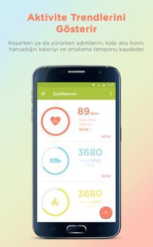Veplus Sağlıklı Yaşam Koçunuz apk screenshot