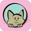 Cat Lady ícone