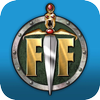 Fighting Fantasy Legends иконка