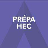 Prépa HEC icon