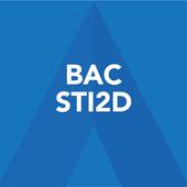 Bac STI2D 2018 : Révision, Cours, Quiz, Annales icon