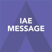 Score IAE Message - Révision test d'entrée icon