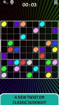 Colordu screenshot 2