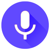 KA Recorder (Secure recorder) icon