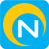 Nomimarket icon