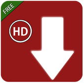 Fast Video Downloader HD icon