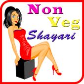 Non Veg Shayari Hindi icon