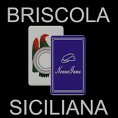Sicilian Brisk icon