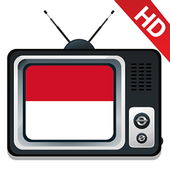 Nonton Tv Indonesia Live Streaming For Android Apk Download