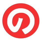 乗換案内のの(東京メトロ版) icon