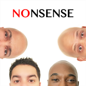 The No Nonsense Show icon