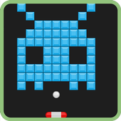 Pong-Ping icon