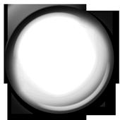 Don't Burst Your Bubble icon