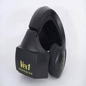Виртуальная реальность [VR] icon