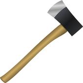 Топор [Axe] icon