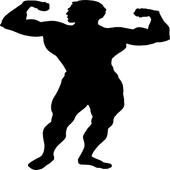 Бодибилдинг [Body-building] icon