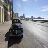 Куба [Cuba] icon