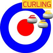 Керлинг [Curling] icon