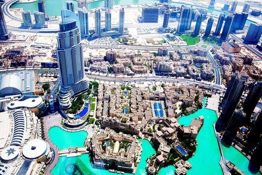 Дубай screenshot 1