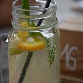 Лимонад icon