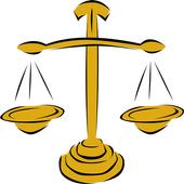 Весы [Libra] icon