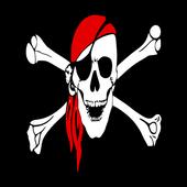Пират [Pirate] icon