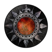 Щит [Shield] icon