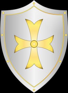 Щит [Shield] apk screenshot