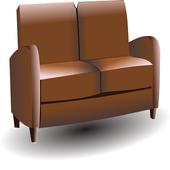 Диван [Sofa] icon