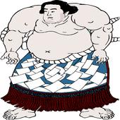 Сумо [Sumo] icon