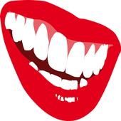 Зубы [Teeth] icon