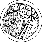 Поднос icon
