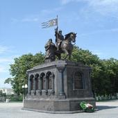Владимир icon