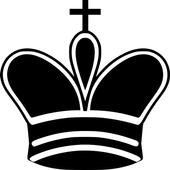 Шахматы [Chess] icon