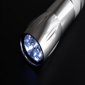 Фонарик [flashlight] icon