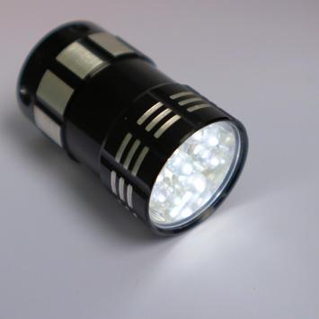 Фонарик [flashlight] apk screenshot