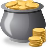 Сокровища [riches] icon