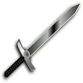 Меч [Sword] icon