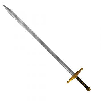 Меч [Sword] poster